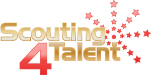 Scouting 4 Talent