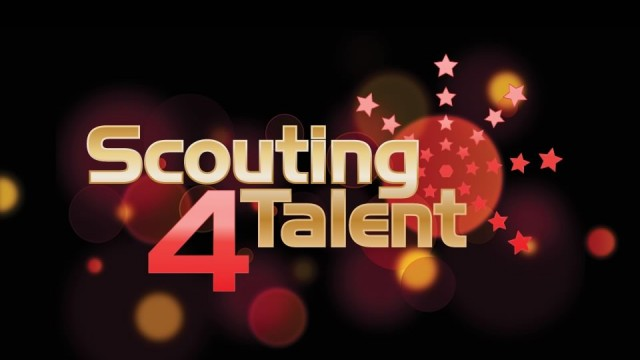 Welcome to Scouting 4 Talent