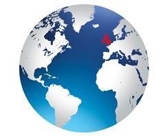 Phillip J Mather – International Voice Talent