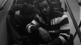 Alex Sosa ft. King Jaffe Joe – Young OG freestyle