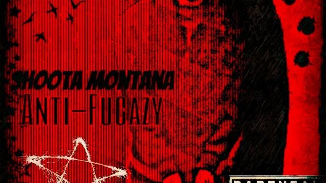 Shoota Montana Ft. Dman – In The Trap