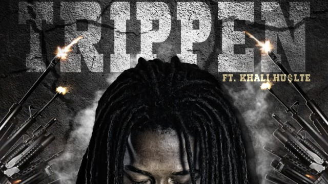 "Young Mezzy – ""Im Trippen"""