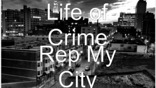 Rep My City
