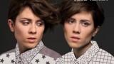 Tegan and Sara – I Was A Fool (jdub remix)