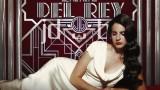 Lana Del Rey – Young & Beautiful (jdub edit)