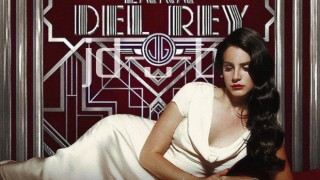 Lana Del Rey – Young & Beautiful (jdub edit)