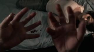 Sorpresa – Lucas Giuliani & Soledad Armeri