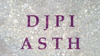 One of my new tracks : A S T H by D J Punto Insomnio