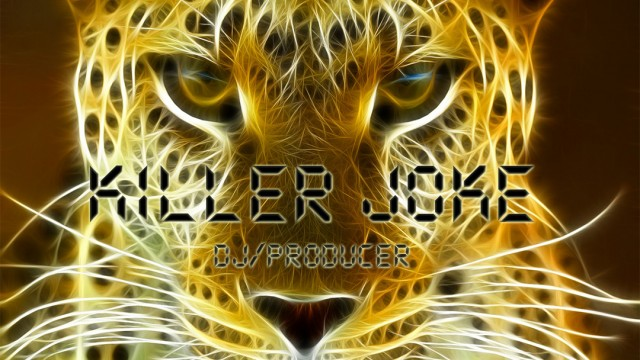 Killer Joke – Guepard (Club Mix)