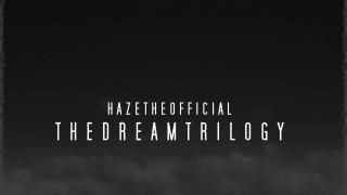 HazeTheOfficial – One Chance Ft. KeMO [Dreamwest Music]
