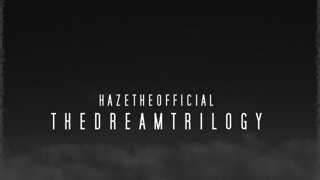 HazeTheOfficial – One Chance Ft. KeMO [Dreamwest Music]