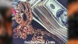 HazeTheOfficial x Zebby – Weh You Did Deh (Run Wid It Riddim Prod By DRMG D$P)